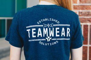 Team Wear Solutions