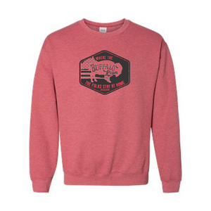 Buffalo_sweatshirt