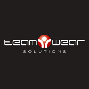 Team Wear Solutions